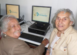 Fundación Chilenter destaca en Premios Latinoamérica Verde