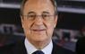 Presidente del Real Madrid acusa de falta de experiencia al Manchester United en 'caso De Gea'