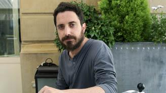 """""""El Club"""" llega a cines españoles: """"La Iglesia tiene más miedo a la prensa que al infierno"""", dice Pablo Larraín"""