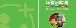 Bravo anuncia el regreso de la Tarjeta Verde para eliminatorias al Mundial 2018