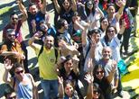Convocatoria Servicio País 2016: Chile necesita nuevos profesionales en regiones