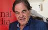 """Oliver Stone: Jose María Aznar fue """"el perro faldero"""" de Bush"""