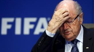 ¿Y ahora qué?: La FIFA busca respuestas para un futuro lleno de incógnitas