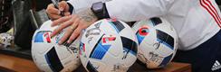 Francia blindará la Eurocopa con más de 90.000 agentes