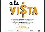 Socialab y BancoEstado lanzan Desafío de Innovación a la VISTA