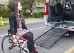 UberACCESS facilitará desplazamiento de personas con discapacidad