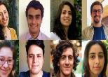 Estos son los 10 emprendedores jóvenes del 2016 con iniciativas sociales y ambientales